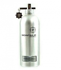 Montale  |  Chocolate Greedy