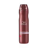 Wella Professional ������� ��� ��������� ����� �������� ������� �������� - Color Recharge Cool Blonde shampoo Wella Professional