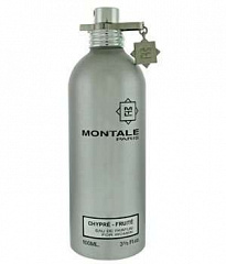 Montale  |  Chypre Fruite