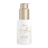 Loreal Professionnel White Smoothing Serum Steampod Серум Стимпод Защитная сыворотка