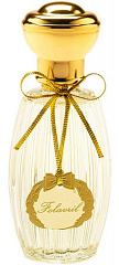 Annick Goutal  |  Folavril