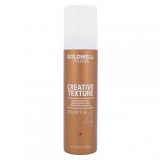Goldwell Stylesign Creative Texture Unlimitor - Спрей-воск (фиксация 4)
