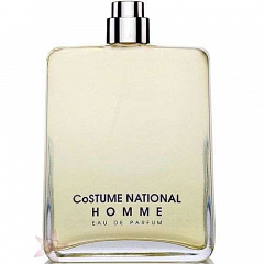 Costume National  |  Homme