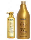 Loreal Professionnel MYTHIC OIL ����� ��� ����������� ��������� ���� ��� ���� ����� �����
