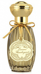 Annick Goutal  |  Encens Flamboyant For Woman
