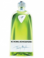 Thierry Mugler  |  Сologne