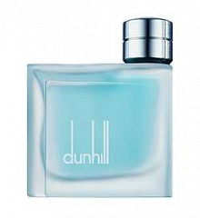 Dunhill  |  Pure