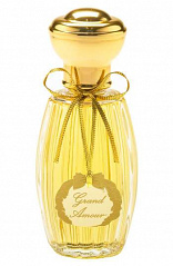 Annick Goutal  |  Grand Amour