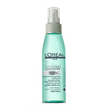 L'Oreal Professionnel ����������� �����-���� Volumetry Anti-Gravity Volume Root Spray