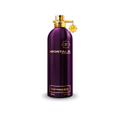 Montale  |  Aoud Purple Rose
