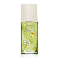 Elizabeth Arden  |  Green Tea Honeysuckle