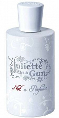 Juliette Has A Gun  |  Not a Perfume