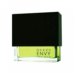 Gucci  |  Envy For Men