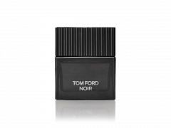 Tom Ford  |  Noir