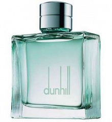 Dunhill  |  Fresh
