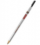 Pupa Eyebrow pencil