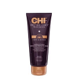 CHI Deep Brilliance OOLIVE & MONOI SOOTHE & PROTECT