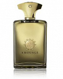 Amouage GOLD (M)