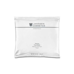 Janssen  |  Thermo Face Mask ����������������� �������� �����