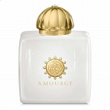 Amouage HONOUR (L)