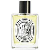 Diptyque  |  Do Son