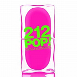 Carolina Herrera 212 POP