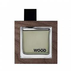 Dsquared2  |  He Wood Rocky Mountain Wood