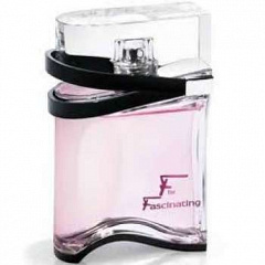 Salvatore Ferragamo  |  F For Fascinating Night