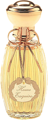 Annick Goutal  |  Heure Exquise