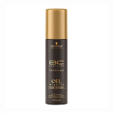 Schwarzkopf Professional Молочко для придания объема - BC Oil Miracle Volume Amplifier Schwarzkopf Professional