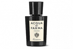 Acqua Di Parma  |  Colonia Essenza