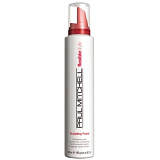 Paul Mitchell Мусс для укладки Sculpting Foam