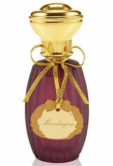 Annick Goutal  |  Mandragore For Women