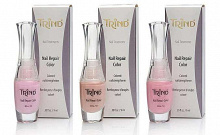 Trind Nail Repair Color