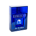 Жириновский 100ml edp PRIVATE LABEL blue - ?>