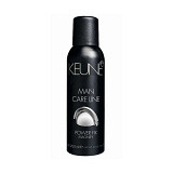 Keune Лак для мужчин - Care Line Men Cl Man Power Fix Keune