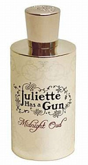 Juliette Has A Gun  |  Midnight Oud