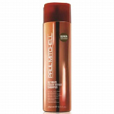 PAUL MITCHELL Ultimate Color Repair Shampoo Шампунь для восстановления цвета