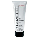 Paul Mitchell �������� ��� ����������� ������� ������ ������������ ����� The Masque
