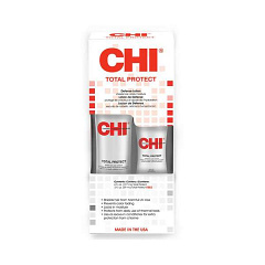 CHI  |  Total Protect Kit � ����� ����������� ��� �����