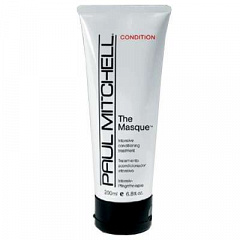 Paul Mitchell  |  �������� ��� ����������� ������� ������ ������������ ����� The Masque