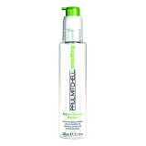 Paul Mitchell Выравнивающая несмываемая кондиционирующая сыворотка Super Skinny Serum