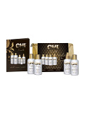 CHI Keratin Travel Set