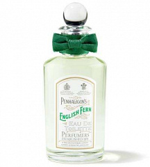 Penhaligon's  |  English Fern