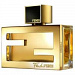 Fendi FAN DI (L) 75ml edt - ?>