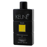 Keune ������� ����� ����� ������� Tinta after color balsam Keune