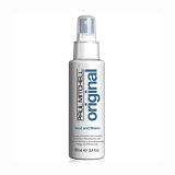 Paul Mitchell Термозащитный спрей - Paul Mitchell Original Seal and Shine