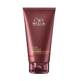 Wella Professional ������� ��� ��������� ����� �������� ���������� �������� - Color Recharge Cool Brunette Conditioner Wella Professional