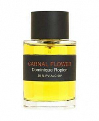 Frederic Malle  |  Carnaval Flower