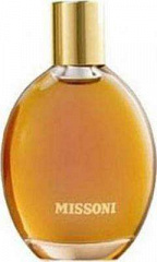 MISSONI  |  Gianduia